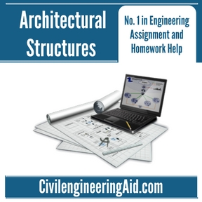 Architectural Structures Assignment Help