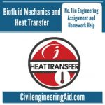 Biofluid Mechanics and Heat Transfer