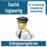 Coastal Engineering