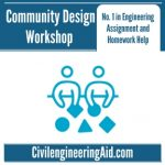 Community Design Workshop