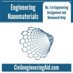 Engineering Nanomaterials