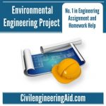 Environmental Engineering Project