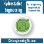 Hydrostatics Engineering