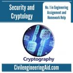 Security and Cryptology