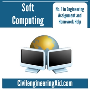 Soft Computing Assignment Help