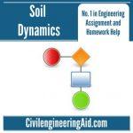 Soil Dynamics