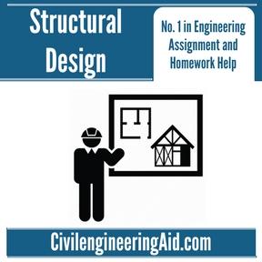 Structural Design Assignment Help