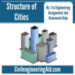 Structure of Cities
