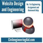 Website Design and Engineering