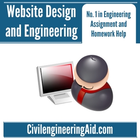 Website Design and Engineering Assignment Help